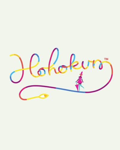 Hohokum Boxshot