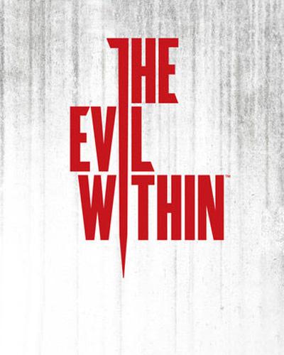 The Evil Within Boxshot