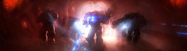 News: StarCraft II: 3 Millionen verkaufte Exemplare erreicht