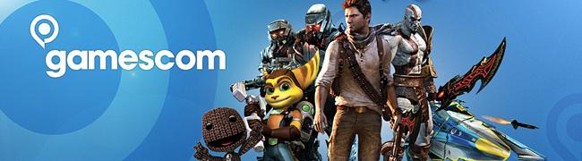 News: gc 2012: Sony bietet Live-Stream zur Pressekonferenz an
