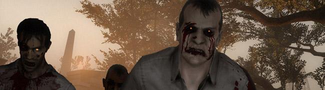 News: Left 4 Dead 2 Gratis-Wochenende