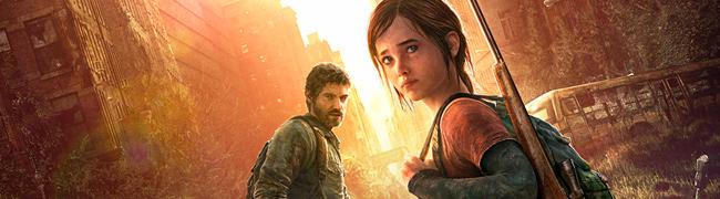 News: The Last of Us dreht noch eine Extrarunde