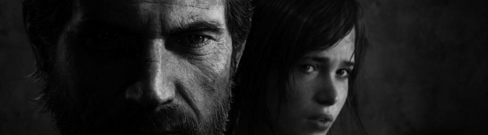 News: The Last of Us: Blockbuster erscheint ungeschnitten