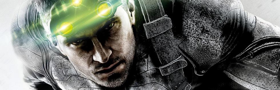 News: Splinter Cell: Blacklist - 15 Minuten Gameplay