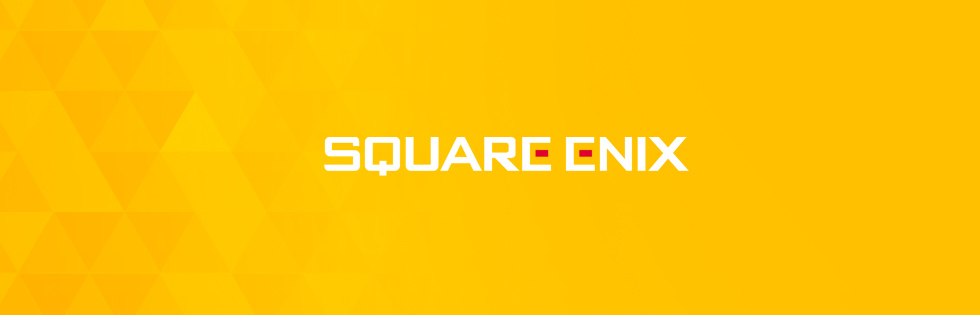 News: SQUARE ENIX's gamescom Line-Up