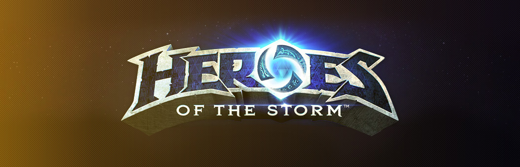 News: Heroes of the Storm - Der Name für Blizzards MOBA steht fest