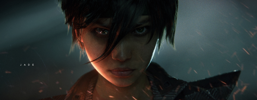News: Beyond Good & Evil 2 – Neue Videos zeigen Gameplay-Details