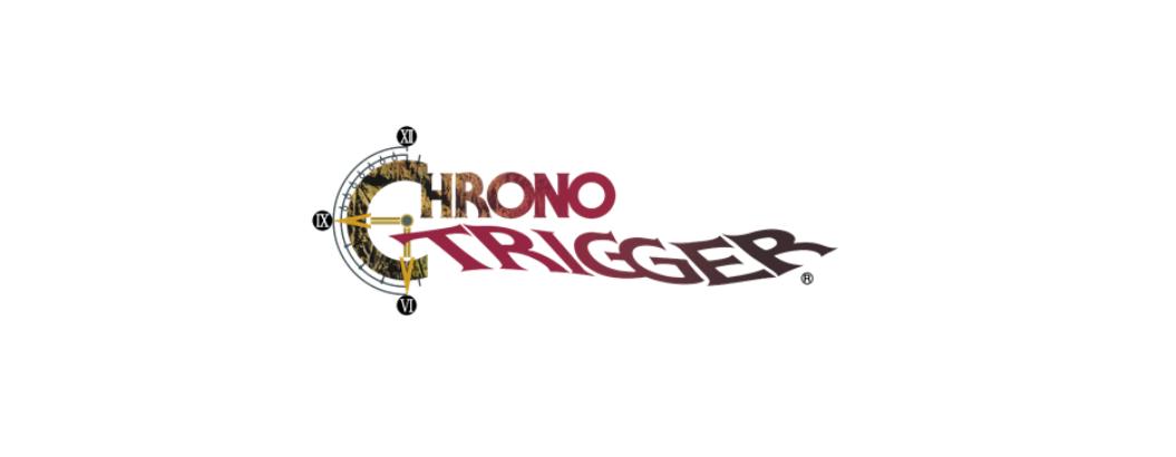 News: Chrono Trigger: Nintendo-Klassiker endlich auch auf PC erschienen