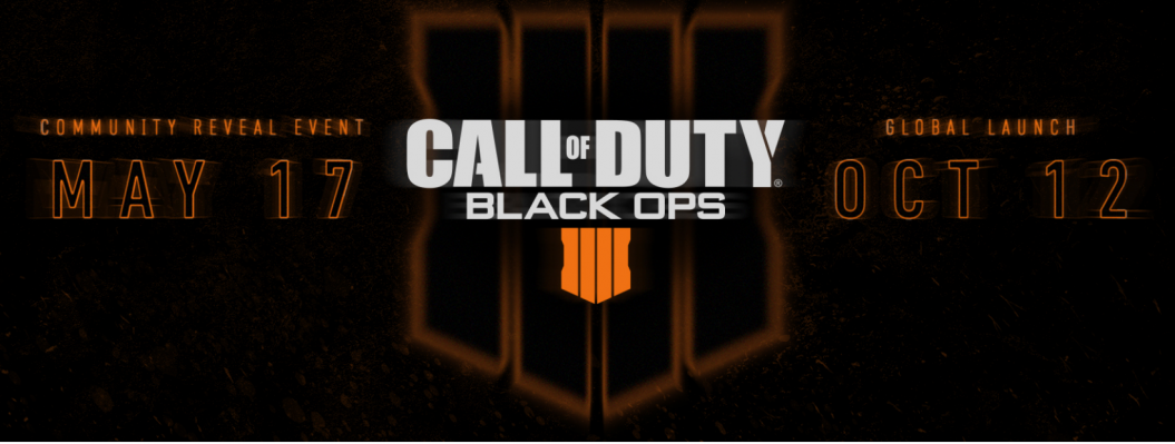 News: Call of Duty: Black Ops 4 – Laut Pressequellen ohne Singleplayer