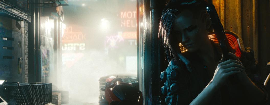 News: Cyberpunk 2077 – Weitere Details zum Gameplay von E3
