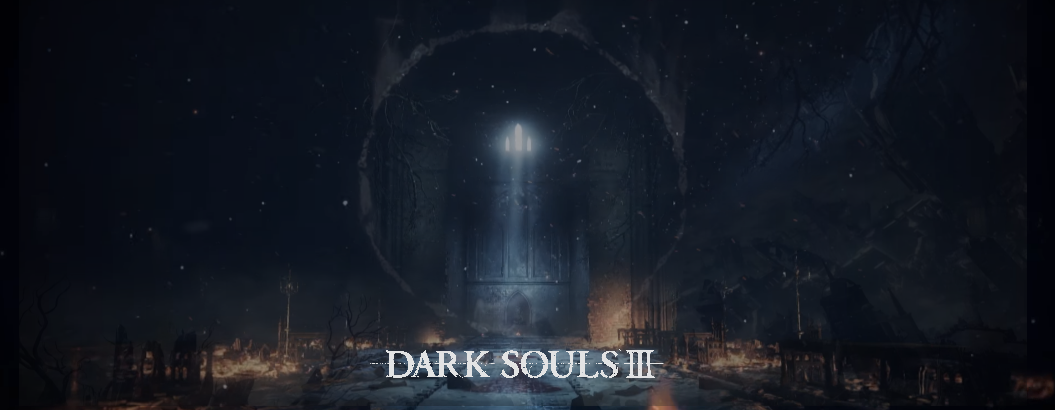 News: Dark Souls 3: The Ringed City – Lauch-Trailer der Erweiterung erschienen