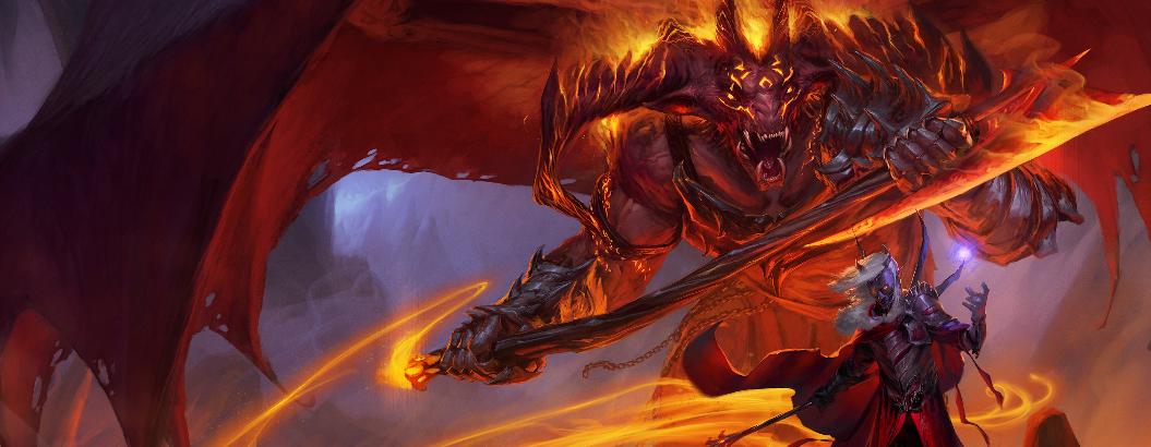 News: gamescom15 - Play: Sword Coast Legends