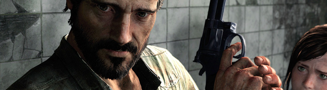 News: The Last of Us: Neues Spiel der Uncharted Macher