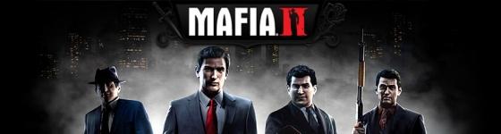 News: GamesCom-Interview mit Mafia II-Macher