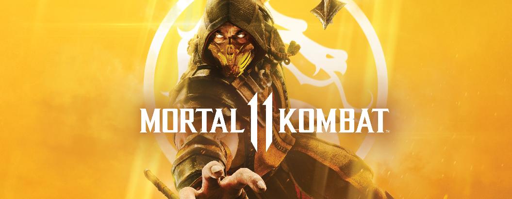 News: Mortal Kombat 11 – Große Enthüllungen