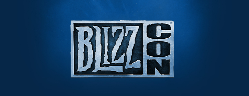 News: Blizzard gibt Termin für Hausmesse BlizzCon in 2016 bekannt