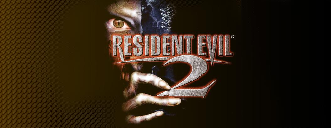 News: Resident Evil 2 und 3 nicht mehr auf dem Index