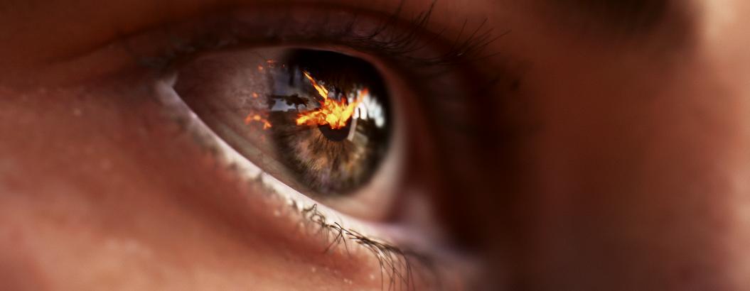 News: NVIDIA stellt neue Grafikkartengeneration RTX auf gamescom vor