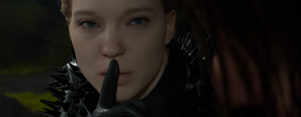 News: PlayStation E3 Briefing lässt Einiges offen stehen