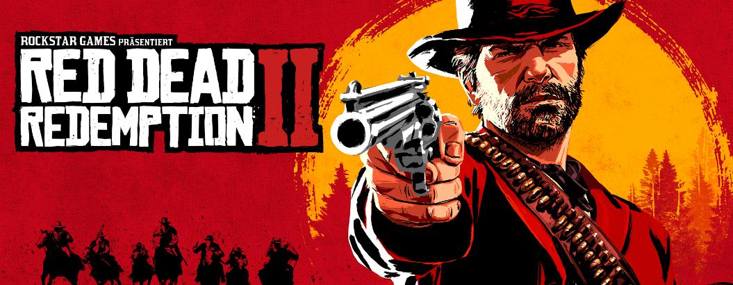 News: Red Dead Redemption 2: Neue Story-Einblicke im dritten Trailer