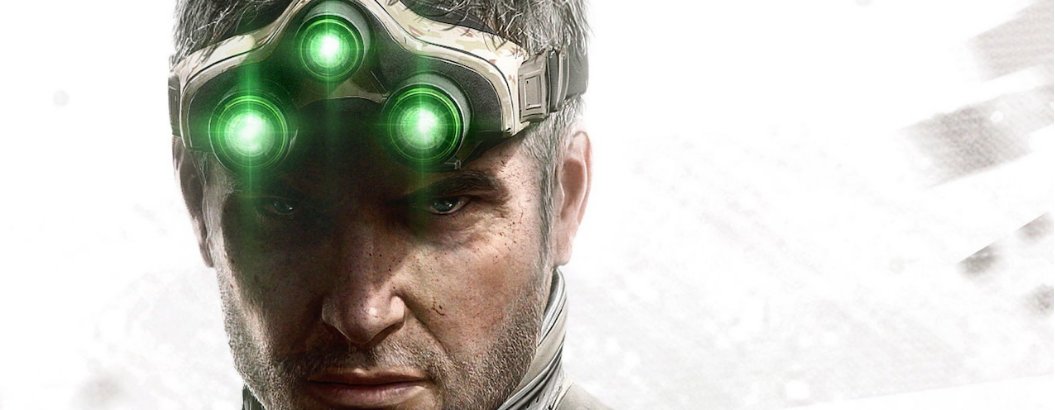News: Neues Splinter Cell in 2018 – Gerüchteküche brodelt