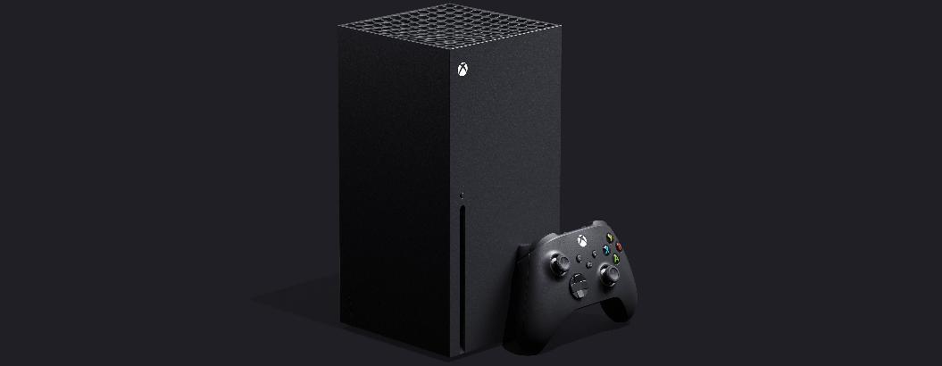 News: Xbox Series X – Abwärtskompatibilität bestätigt
