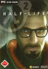 Half-Life 2 Boxshot