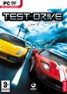Test Drive Unlimited Boxshot