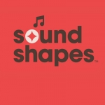 Game Sound Shapes