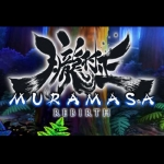 Game Muramasa Rebirth