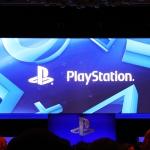 gc 2011 - Sony PlayStation PK
