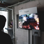 WiiU-HandsOn: Nintendos Brücke in die Zukunft