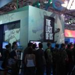 gamescom 2012 - Tag 1