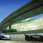 Ridge Racer