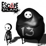 Game Escape Plan