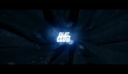 Fight Club Screenshots