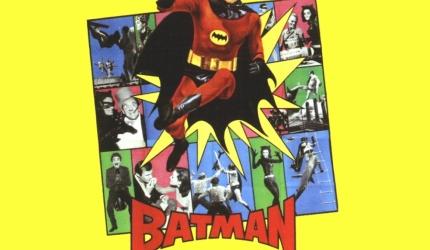 Batman hält die Welt in Atem Screenshots