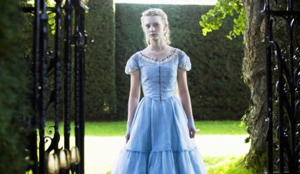 Alice im Wunderland Screenshots