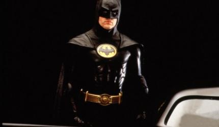 Batman Screenshots