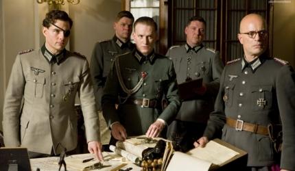 Operation Walküre - Das Stauffenberg Attentat Screenshots