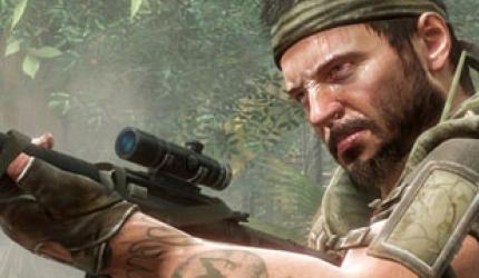 Call of Duty: Black Ops erscheint in Deutschland nur zensiert