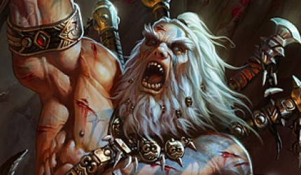 Diablo 3: 10 Millionen Spieler und Starter-Edition