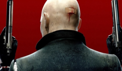 Hitman: Absolution bei uns im Test