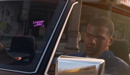 Grand Theft Auto V: Im September ist es soweit