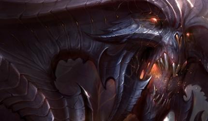 Blizzard läßt Diablo 3 auf die PlayStation 3 und 4 los