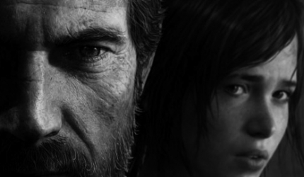 The Last of Us: Blockbuster erscheint ungeschnitten