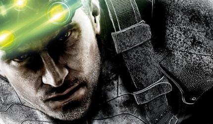 Splinter Cell: Blacklist - 15 Minuten Gameplay