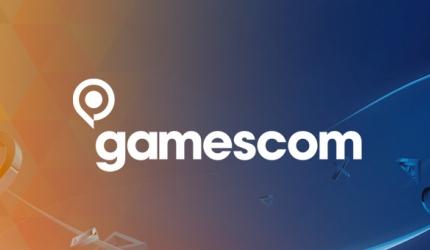 GC 2013: Sony streamed Pressekonferenz live ins Netz