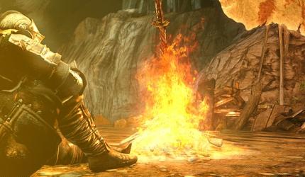 Dark Souls 2: Neuer Trailer, Collector's Edition und Termin datiert