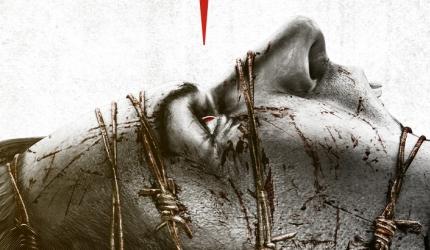 The Evil Within: Datum steht fest